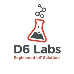 Digital Six Laboratories