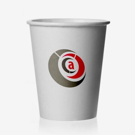 Aycup ® | Karton Bardak | Kağıt Bardak
