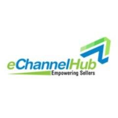 eChannelHub