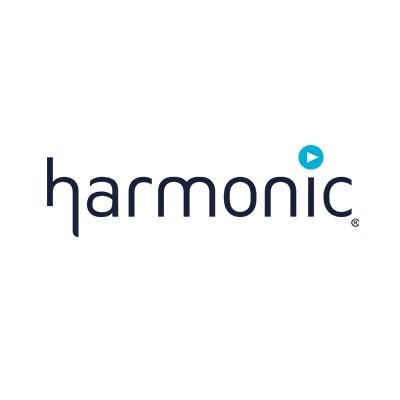 Harmonic Inc