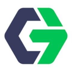 GrowthPlug, Inc.