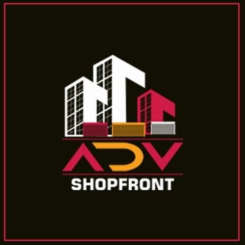 ADV Shopfronts LTD