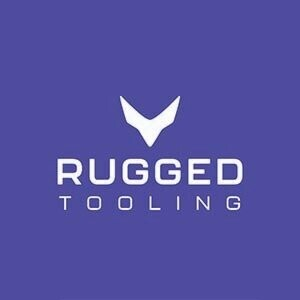 Rugged Tooling