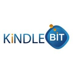 Kindlebit Solutions Pvt. Ltd.