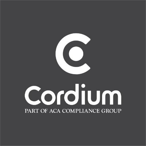 Cordium