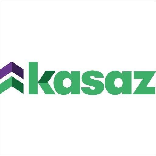 kasaz
