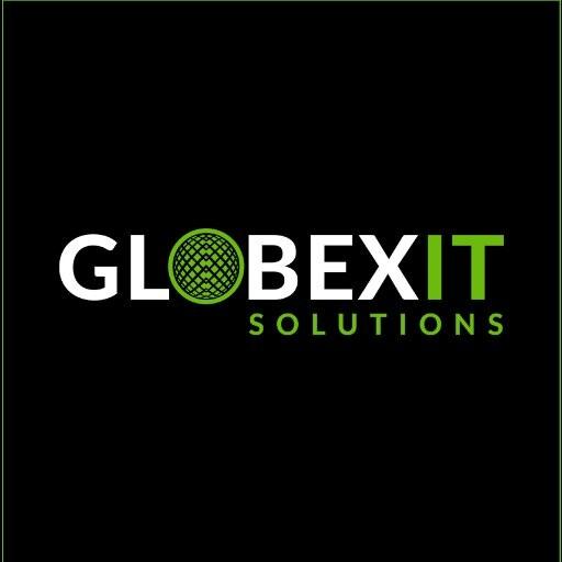 Globex IT Solutions PK