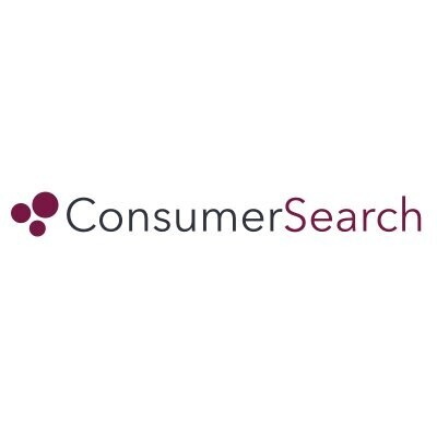 ConsumerSearch