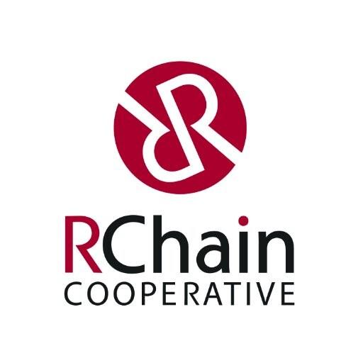 RChain Cooperative