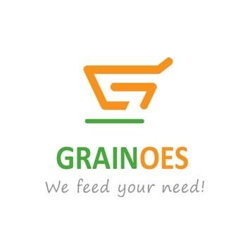 Grainoes