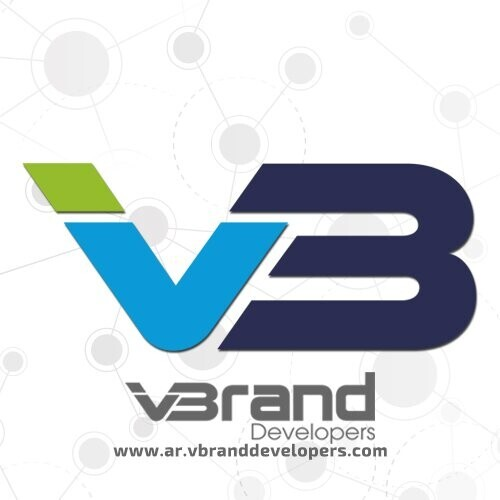 V Brand Developers