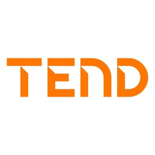 Tend.ai