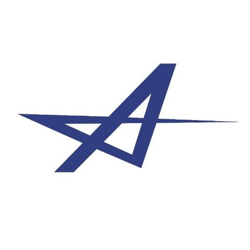 AeronydeCorp