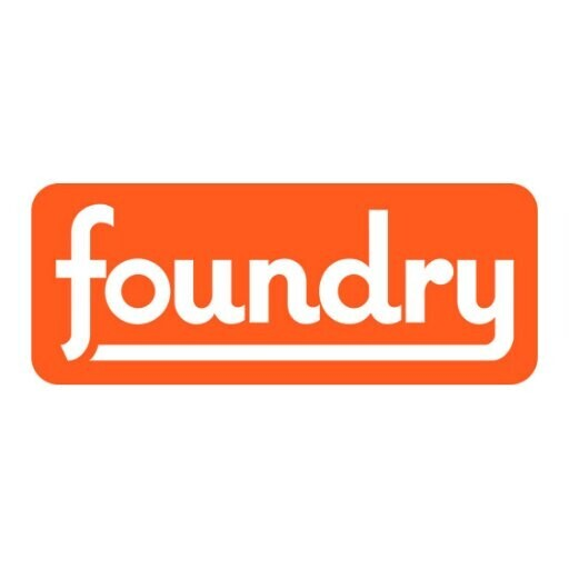 Project Foundry