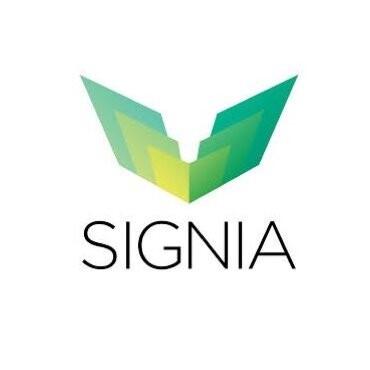Signia Ventures