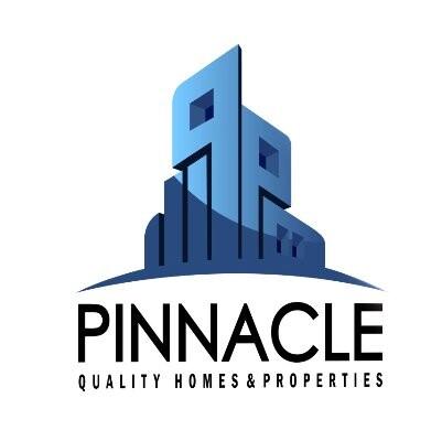 pinnacleproperties4u