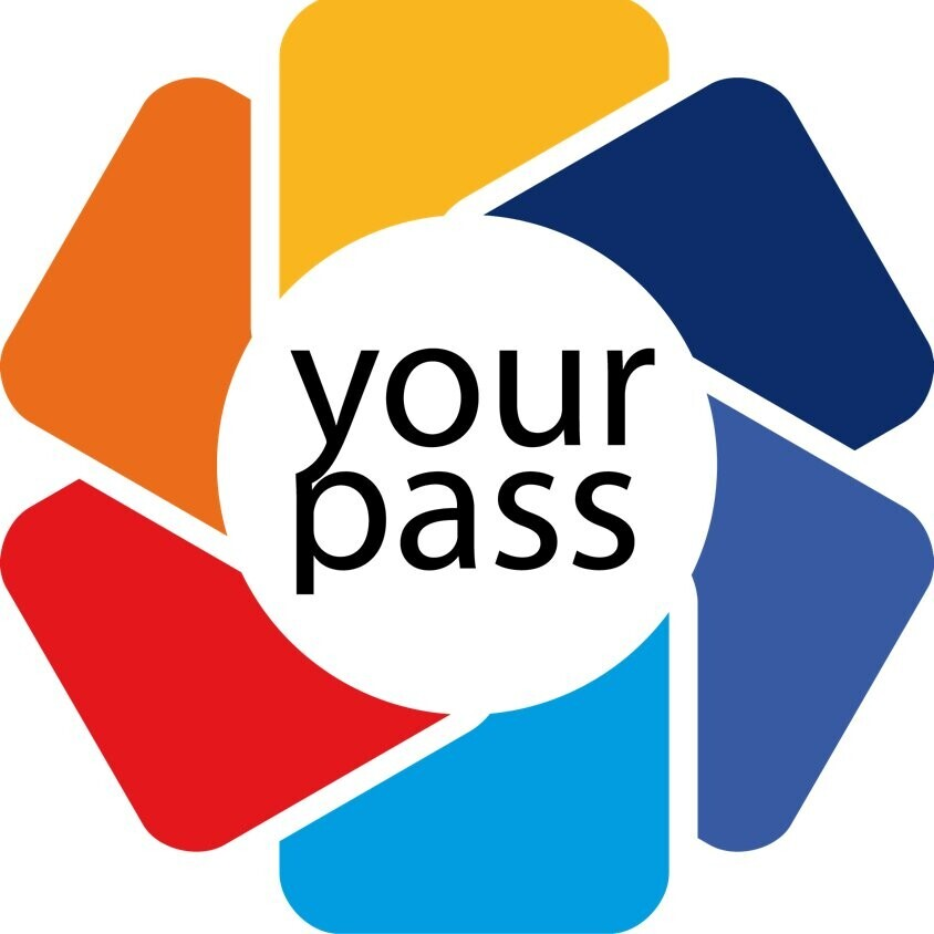 Yourpass