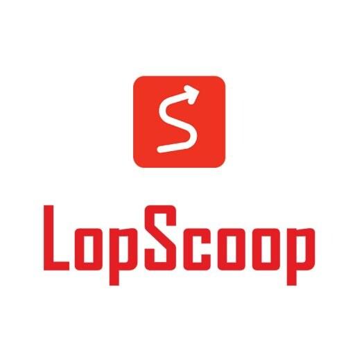 LopScoop