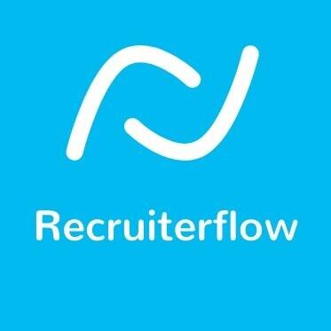 Recruiterflow