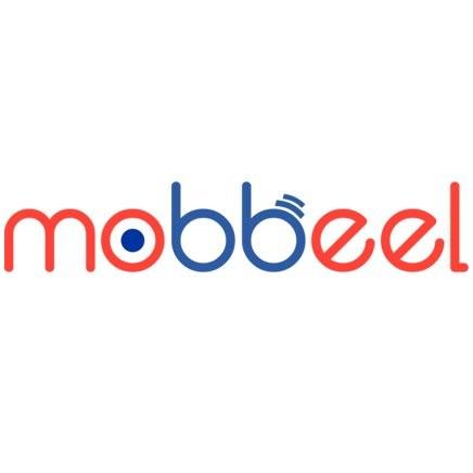 Mobbeel