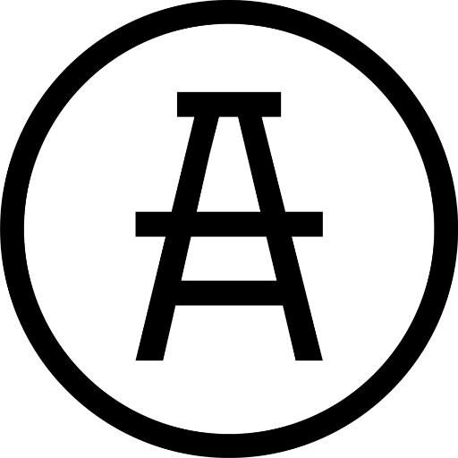 Arteïa