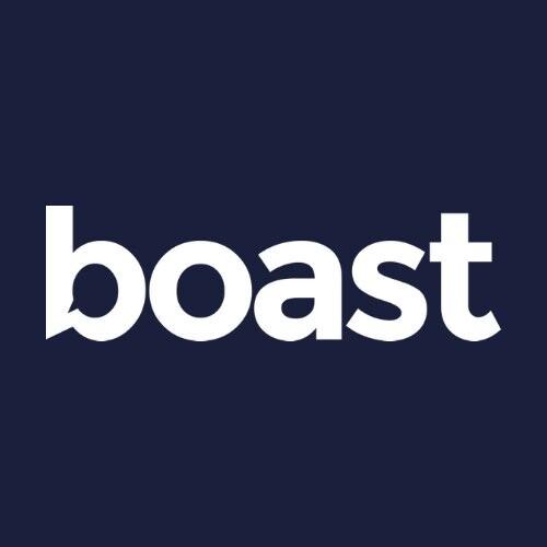 Boast