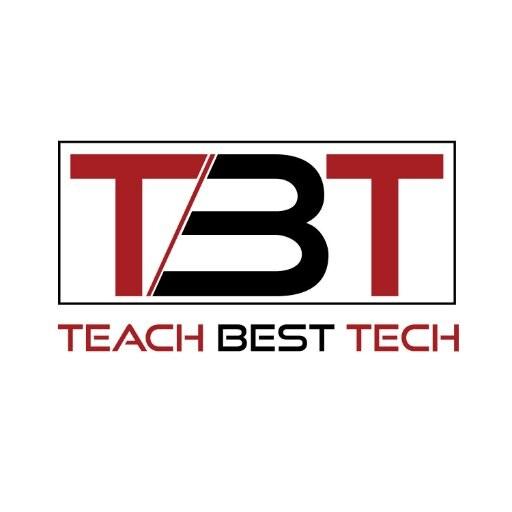 Teach Best Tech