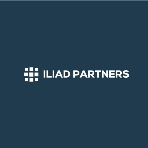Iliad Partners