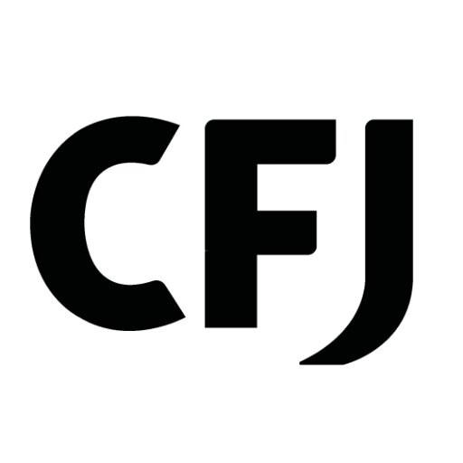 CFJ Paris