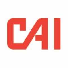 CAI International