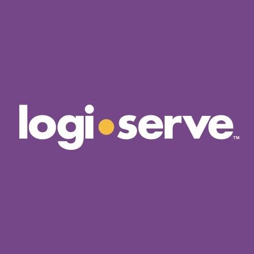 Logi-Serve