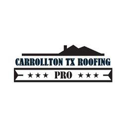 Carrollton Tx Roofing Pro