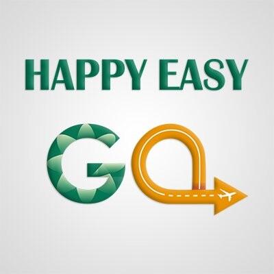 Happyeasygo Group