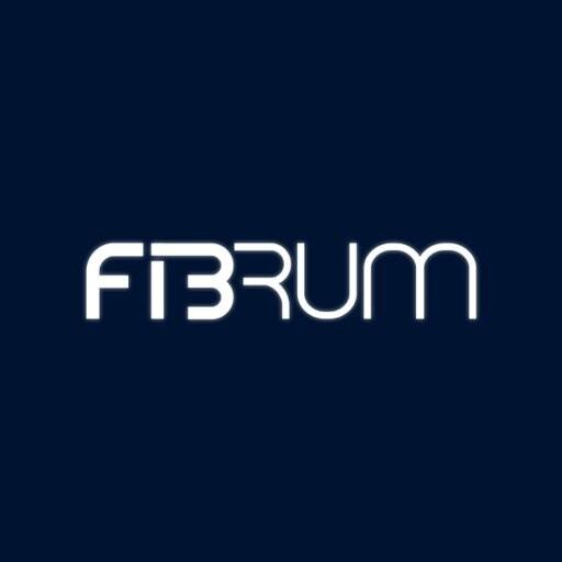 FIBRUM VR