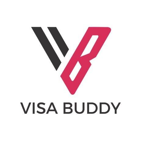 VisaBuddy