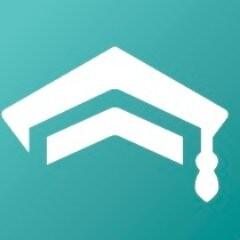 CampusMate
