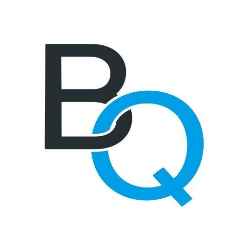 BanQu, Inc.
