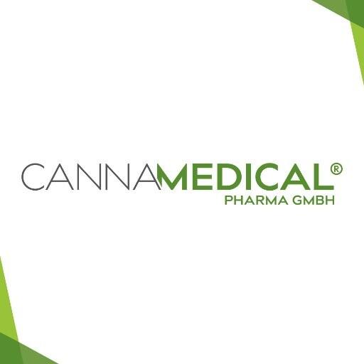 Cannamedical Pharma