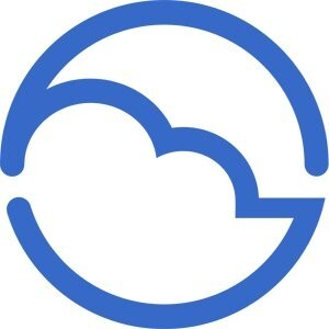 CloudCover®