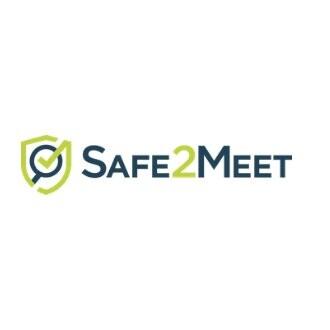 Safe2Meet