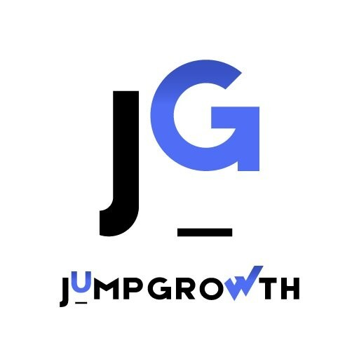 JumpGrowth