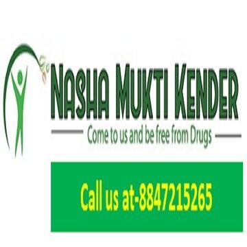 NashaMuktiKendra