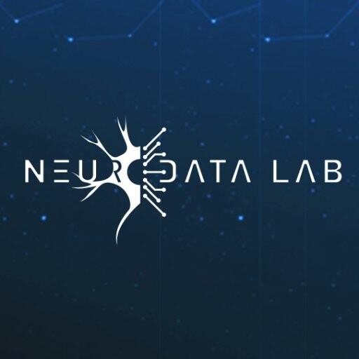 Neurodata Lab
