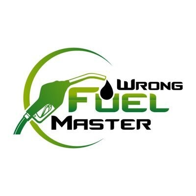 Wrong Fuel Master