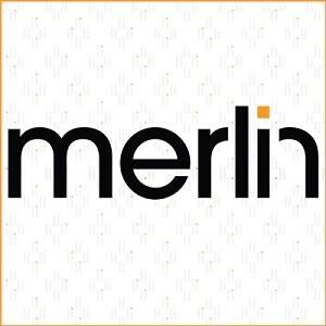 Merlin International