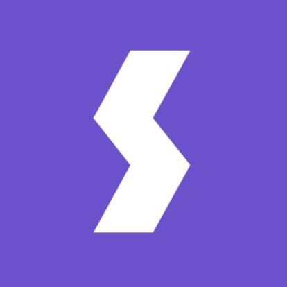 StackUp
