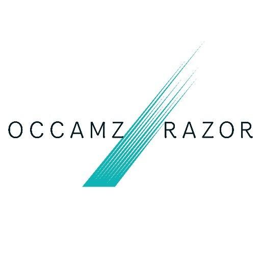 OccamzRazor (Razor, Inc.)