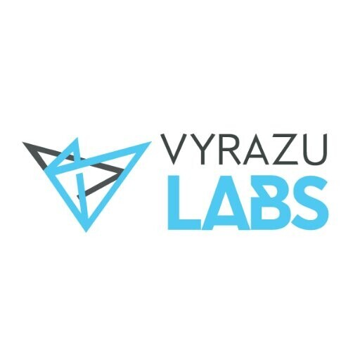 Vyrazu Labs Pvt. Ltd.