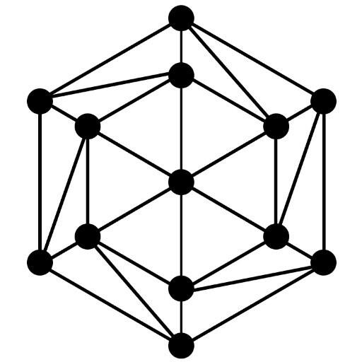MLG Blockchain