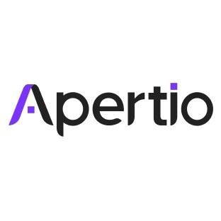 Apertio Technologies